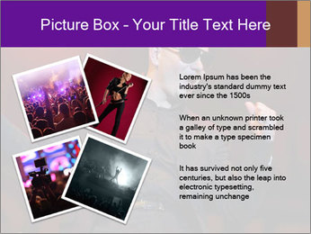 0000072791 PowerPoint Template - Slide 23