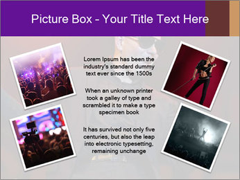 0000072791 PowerPoint Template - Slide 24