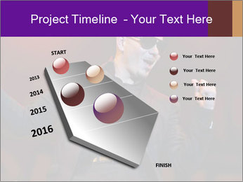 0000072791 PowerPoint Template - Slide 26