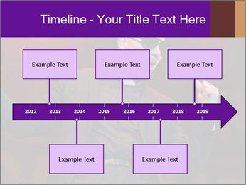 0000072791 PowerPoint Template - Slide 28