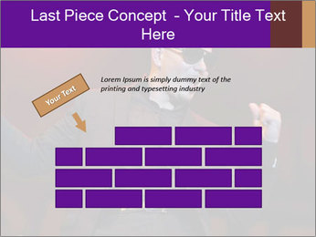 0000072791 PowerPoint Template - Slide 46