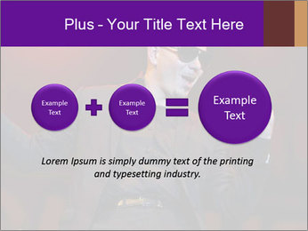 0000072791 PowerPoint Template - Slide 75