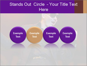 0000072791 PowerPoint Template - Slide 76