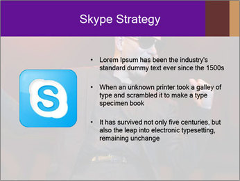 0000072791 PowerPoint Template - Slide 8