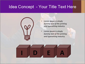 0000072791 PowerPoint Template - Slide 80