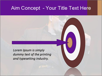 0000072791 PowerPoint Template - Slide 83