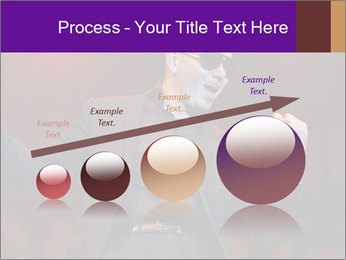 0000072791 PowerPoint Template - Slide 87