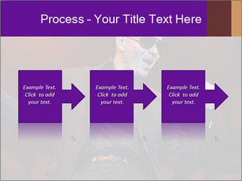0000072791 PowerPoint Template - Slide 88