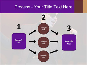 0000072791 PowerPoint Template - Slide 92
