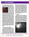 0000072791 Word Templates - Page 3