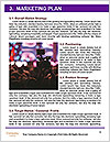 0000072791 Word Templates - Page 8