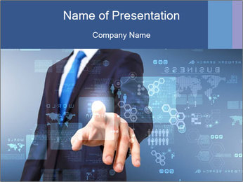 0000072792 PowerPoint Template