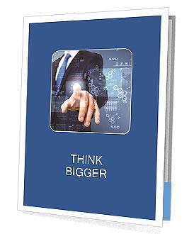 0000072792 Presentation Folder