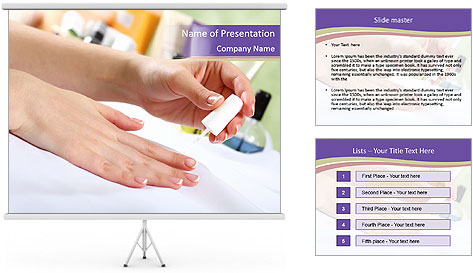 0000072793 PowerPoint Template