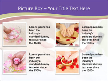 0000072793 PowerPoint Template - Slide 14