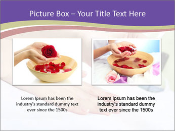 0000072793 PowerPoint Template - Slide 18