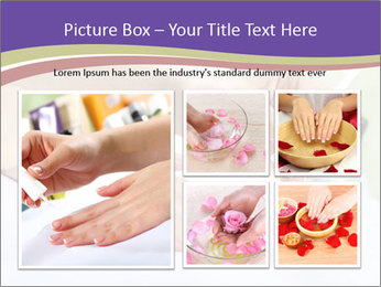 0000072793 PowerPoint Template - Slide 19