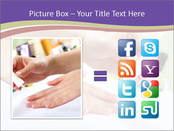 0000072793 PowerPoint Template - Slide 21
