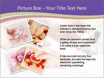 0000072793 PowerPoint Template - Slide 23