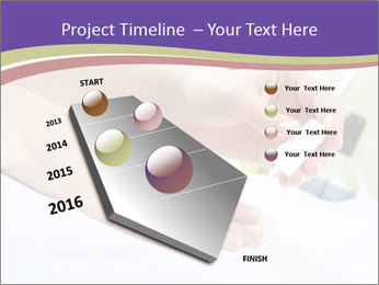 0000072793 PowerPoint Template - Slide 26