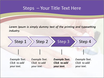 0000072793 PowerPoint Template - Slide 4