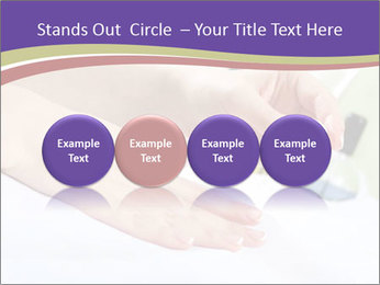 0000072793 PowerPoint Template - Slide 76