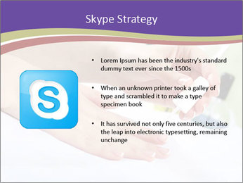 0000072793 PowerPoint Template - Slide 8