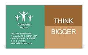 0000072794 Business Card Templates