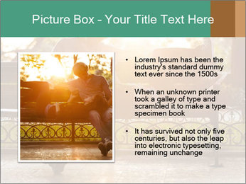 0000072794 PowerPoint Template - Slide 13