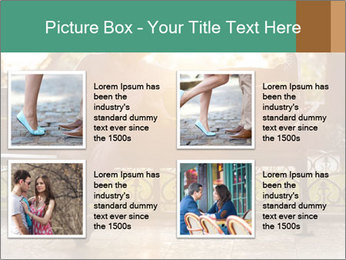 0000072794 PowerPoint Template - Slide 14