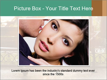 0000072794 PowerPoint Template - Slide 16