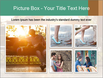 0000072794 PowerPoint Template - Slide 19