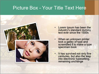0000072794 PowerPoint Template - Slide 20