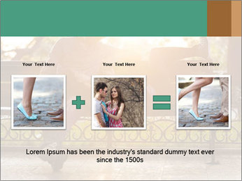 0000072794 PowerPoint Template - Slide 22