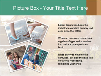 0000072794 PowerPoint Template - Slide 23