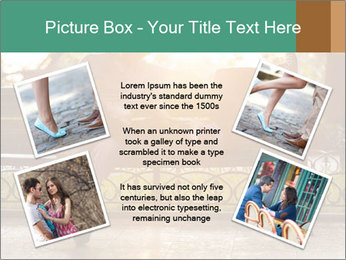 0000072794 PowerPoint Template - Slide 24
