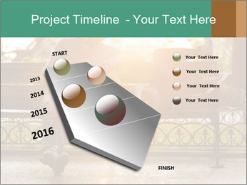 0000072794 PowerPoint Template - Slide 26