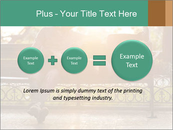 0000072794 PowerPoint Template - Slide 75