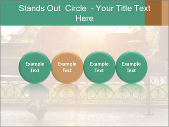 0000072794 PowerPoint Template - Slide 76