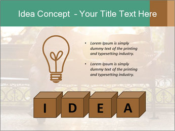0000072794 PowerPoint Template - Slide 80