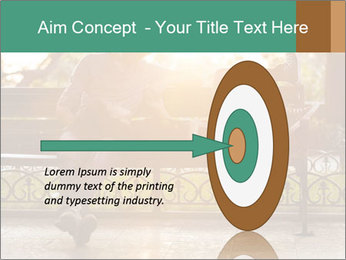 0000072794 PowerPoint Template - Slide 83