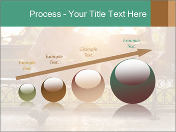 0000072794 PowerPoint Template - Slide 87