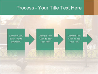 0000072794 PowerPoint Template - Slide 88