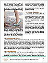 0000072794 Word Templates - Page 4