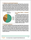 0000072794 Word Templates - Page 7