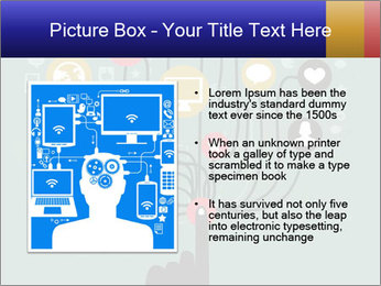0000072795 PowerPoint Template - Slide 13
