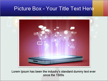 0000072795 PowerPoint Template - Slide 15