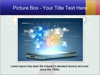 0000072795 PowerPoint Template - Slide 16