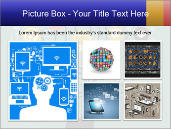 0000072795 PowerPoint Template - Slide 19