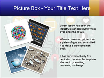 0000072795 PowerPoint Template - Slide 23